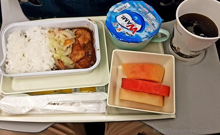 Travelnews.lv Vjetnamas iekšzemes lidojumos izmanto «Vietnam Airlines». Atbalsta: 365 brīvdienas un Turkish Airlines