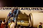 Travelnews.lv Vjetnamas iekšzemes lidojumos izmanto «Vietnam Airlines». Atbalsta: 365 brīvdienas un Turkish Airlines 2
