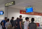 Travelnews.lv Vjetnamas iekšzemes lidojumos izmanto «Vietnam Airlines». Atbalsta: 365 brīvdienas un Turkish Airlines 3