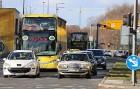 Travelnews.lv sadarbībā ar auto nomu «Sixt Latvija» iepazīst moderno Berlīni 3