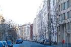 Travelnews.lv sadarbībā ar auto nomu «Sixt Latvija» iepazīst moderno Berlīni 4