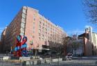 Travelnews.lv sadarbībā ar auto nomu «Sixt Latvija» iepazīst moderno Berlīni 26