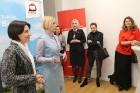 Polijas lielākais tūroperators «Itaka» 15.03.2019 atver savu pirmo pārdošanas biroju Rīgā uz Merkeļa ielas 8