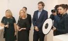Polijas lielākais tūroperators «Itaka» 15.03.2019 atver savu pirmo pārdošanas biroju Rīgā uz Merkeļa ielas 9