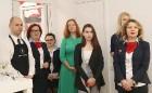 Polijas lielākais tūroperators «Itaka» 15.03.2019 atver savu pirmo pārdošanas biroju Rīgā uz Merkeļa ielas 10