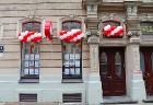 Polijas lielākais tūroperators «Itaka» 15.03.2019 atver savu pirmo pārdošanas biroju Rīgā uz Merkeļa ielas 18
