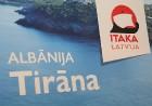 Polijas lielākais tūroperators «Itaka» atver savu pirmo pārdošanas biroju Rīgā 6