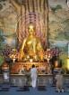 Travelnews.lv iepazīst vjetnamiesu budistu templi Linh-Phuoc-Pagode Dakotā. Atbalsta: 365 brīvdienas un Turkish Airlines 4