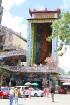 Travelnews.lv iepazīst vjetnamiesu budistu templi Linh-Phuoc-Pagode Dakotā. Atbalsta: 365 brīvdienas un Turkish Airlines 7