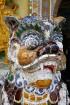 Travelnews.lv iepazīst vjetnamiesu budistu templi Linh-Phuoc-Pagode Dakotā. Atbalsta: 365 brīvdienas un Turkish Airlines 9