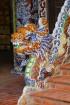 Travelnews.lv iepazīst vjetnamiesu budistu templi Linh-Phuoc-Pagode Dakotā. Atbalsta: 365 brīvdienas un Turkish Airlines 12