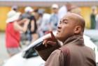 Travelnews.lv iepazīst vjetnamiesu budistu templi Linh-Phuoc-Pagode Dakotā. Atbalsta: 365 brīvdienas un Turkish Airlines 15