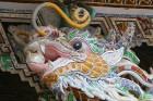 Travelnews.lv iepazīst vjetnamiesu budistu templi Linh-Phuoc-Pagode Dakotā. Atbalsta: 365 brīvdienas un Turkish Airlines 26