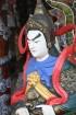 Travelnews.lv iepazīst vjetnamiesu budistu templi Linh-Phuoc-Pagode Dakotā. Atbalsta: 365 brīvdienas un Turkish Airlines 27