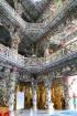Travelnews.lv iepazīst vjetnamiesu budistu templi Linh-Phuoc-Pagode Dakotā. Atbalsta: 365 brīvdienas un Turkish Airlines 29