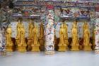 Travelnews.lv iepazīst vjetnamiesu budistu templi Linh-Phuoc-Pagode Dakotā. Atbalsta: 365 brīvdienas un Turkish Airlines 30