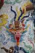 Travelnews.lv iepazīst vjetnamiesu budistu templi Linh-Phuoc-Pagode Dakotā. Atbalsta: 365 brīvdienas un Turkish Airlines 38
