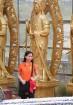 Travelnews.lv iepazīst vjetnamiesu budistu templi Linh-Phuoc-Pagode Dakotā. Atbalsta: 365 brīvdienas un Turkish Airlines 40