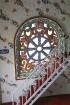 Travelnews.lv iepazīst vjetnamiesu budistu templi Linh-Phuoc-Pagode Dakotā. Atbalsta: 365 brīvdienas un Turkish Airlines 46