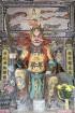 Travelnews.lv iepazīst vjetnamiesu budistu templi Linh-Phuoc-Pagode Dakotā. Atbalsta: 365 brīvdienas un Turkish Airlines 48