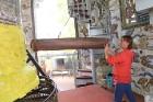 Travelnews.lv iepazīst vjetnamiesu budistu templi Linh-Phuoc-Pagode Dakotā. Atbalsta: 365 brīvdienas un Turkish Airlines 56