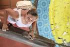 Travelnews.lv iepazīst vjetnamiesu budistu templi Linh-Phuoc-Pagode Dakotā. Atbalsta: 365 brīvdienas un Turkish Airlines 58