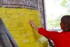 Travelnews.lv iepazīst vjetnamiesu budistu templi Linh-Phuoc-Pagode Dakotā. Atbalsta: 365 brīvdienas un Turkish Airlines 59