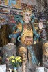 Travelnews.lv iepazīst vjetnamiesu budistu templi Linh-Phuoc-Pagode Dakotā. Atbalsta: 365 brīvdienas un Turkish Airlines 61