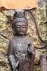 Travelnews.lv iepazīst vjetnamiesu budistu templi Linh-Phuoc-Pagode Dakotā. Atbalsta: 365 brīvdienas un Turkish Airlines 63