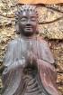 Travelnews.lv iepazīst vjetnamiesu budistu templi Linh-Phuoc-Pagode Dakotā. Atbalsta: 365 brīvdienas un Turkish Airlines 64
