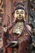 Travelnews.lv iepazīst vjetnamiesu budistu templi Linh-Phuoc-Pagode Dakotā. Atbalsta: 365 brīvdienas un Turkish Airlines 65