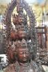 Travelnews.lv iepazīst vjetnamiesu budistu templi Linh-Phuoc-Pagode Dakotā. Atbalsta: 365 brīvdienas un Turkish Airlines 67