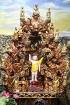 Travelnews.lv iepazīst vjetnamiesu budistu templi Linh-Phuoc-Pagode Dakotā. Atbalsta: 365 brīvdienas un Turkish Airlines 68