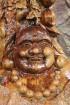 Travelnews.lv iepazīst vjetnamiesu budistu templi Linh-Phuoc-Pagode Dakotā. Atbalsta: 365 brīvdienas un Turkish Airlines 69