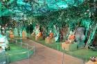Travelnews.lv iepazīst vjetnamiesu budistu templi Linh-Phuoc-Pagode Dakotā. Atbalsta: 365 brīvdienas un Turkish Airlines 70
