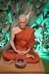 Travelnews.lv iepazīst vjetnamiesu budistu templi Linh-Phuoc-Pagode Dakotā. Atbalsta: 365 brīvdienas un Turkish Airlines 71