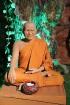 Travelnews.lv iepazīst vjetnamiesu budistu templi Linh-Phuoc-Pagode Dakotā. Atbalsta: 365 brīvdienas un Turkish Airlines 72