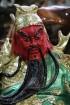 Travelnews.lv iepazīst vjetnamiesu budistu templi Linh-Phuoc-Pagode Dakotā. Atbalsta: 365 brīvdienas un Turkish Airlines 74