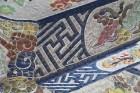 Travelnews.lv iepazīst vjetnamiesu budistu templi Linh-Phuoc-Pagode Dakotā. Atbalsta: 365 brīvdienas un Turkish Airlines 82