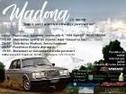 Madonā norisinājās Latvijas Volvo apvienības sezonas atklāšanas pasākums, kurā piedalījās vairāk kā 50 dalībnieki no dažādām Latvijas pusēm 2