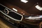 Madonā norisinājās Latvijas Volvo apvienības sezonas atklāšanas pasākums, kurā piedalījās vairāk kā 50 dalībnieki no dažādām Latvijas pusēm 3