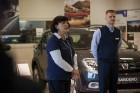 Madonā norisinājās Latvijas Volvo apvienības sezonas atklāšanas pasākums, kurā piedalījās vairāk kā 50 dalībnieki no dažādām Latvijas pusēm 15