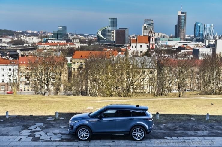 Latvijas tirgū parādījies otrās paaudzes