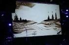 Prāmju kompānija «Tallink Grupp» uz «Romantika» klāja svin 30 gadu jubileju un 13 gadus Latvijā 19