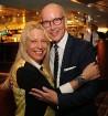Prāmju kompānija «Tallink Grupp» uz «Romantika» klāja svin 30 gadu jubileju un 13 gadus Latvijā 46