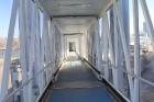 Prāmju kompānija «Tallink Grupp» uz «Romantika» klāja svin 30 gadu jubileju un 13 gadus Latvijā 74