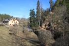 Līgatne ir Latvijas senākās papīrfabrikas strādnieku ciemats, kas ir unikāls un vienots industriālā mantojuma ansamblis: visitligatne.lv 20