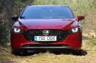 Travelnews.lv apceļo Dobeli, Īli un Rīgu ar jauno «Mazda3» 1