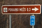 Travelnews.lv apceļo Dobeli, Īli un Rīgu ar jauno «Mazda3» 20