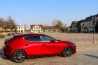 Travelnews.lv apceļo Dobeli, Īli un Rīgu ar jauno «Mazda3» 38